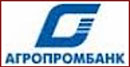 Агропромбанк Молдова