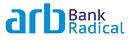 ARB Bank Radical