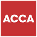 Association of Chartered Certified Accountants (ACCA)