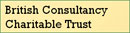 British Consulting Charitable Trust