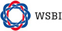 World Savings Banks Institute - European Savings Banks Group