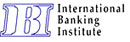 International Banking Institute (Софія, Болгарія)