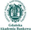 Gdansk Academy of Banking (Гданськ, Польща)