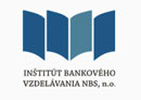 Institute of Banking Education of the National bank of Slovakia (Братислава, Словаччина)