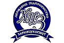 DP_Kharkivtsukorzbut