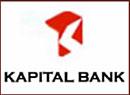 KapitalBank_Azerbaijan