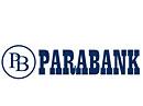 Parabank_Azerbaijan
