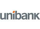 UniBank_Azerbaijan