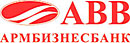 ABB_Armenia