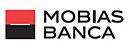 MobiasBanca_Moldova