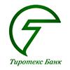 TiroteksBank_Moldova