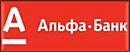 AlfaBank_Kazakhstan