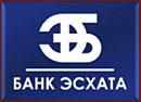 Bank_Eskhata_Kazakhstan