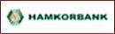 HamkorBank_Uzbekistan