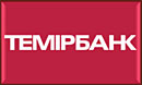 TemirBank_Kazakhstan