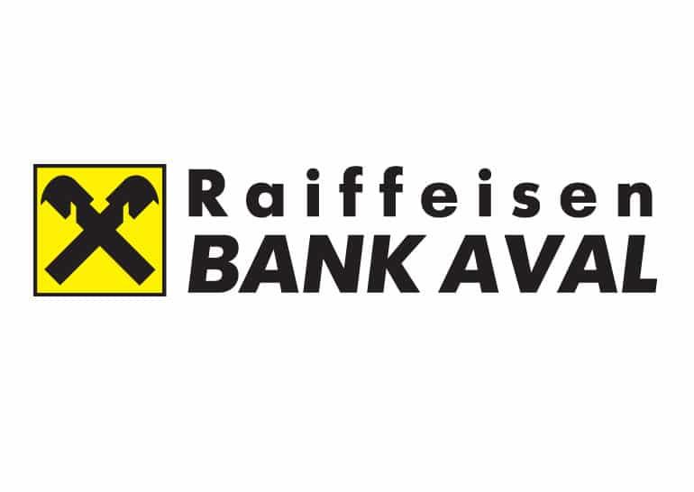 RaiffeisenBankAval