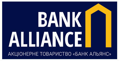 БанкАльянс