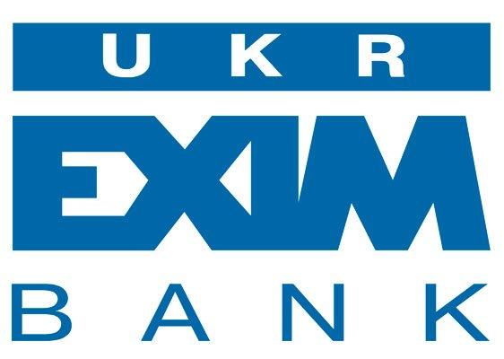 UkrEXIMBank