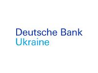 Deutsche Bank Ukraine