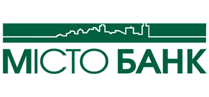 MistoBank