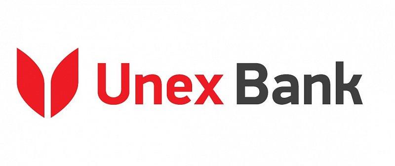 UNEXBank