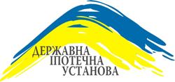 Derzhavna_ipotechna_ustanova