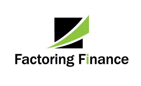 FactogingFinance