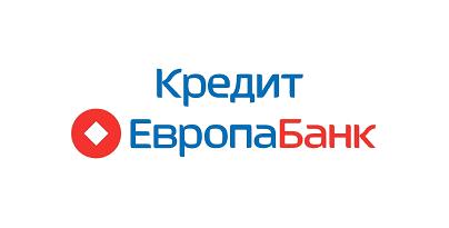 КредитЄвропа Банк