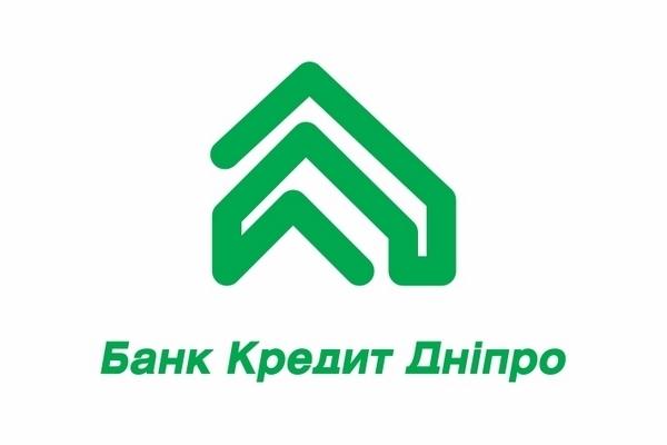 Кредит Дніпро