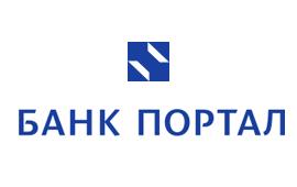 Портал Банк