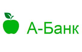 А Банк