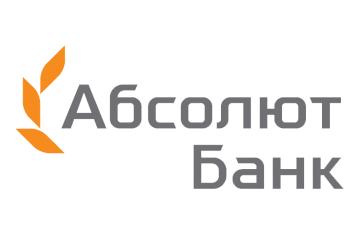 AbsolutBank_Belarus