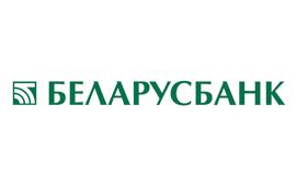 BelarusBank_Belarus