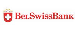 BelSwissBank_Belarus