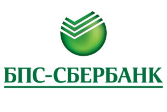 BPS-SberBank_Belarus
