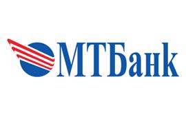 MTBank_Belarus