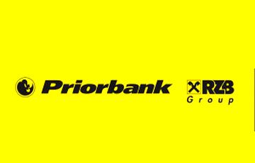 PriorBank_Belarus
