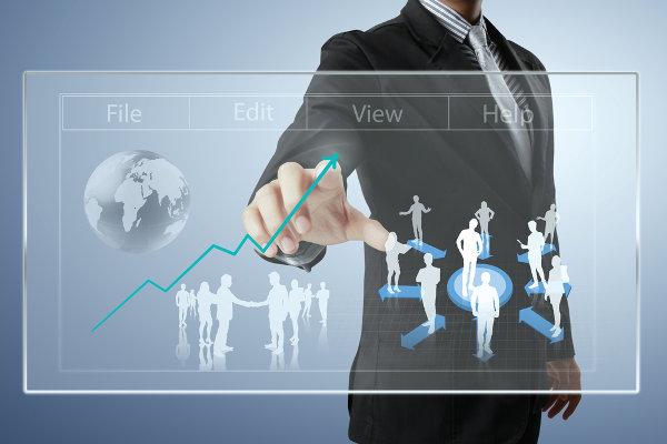 Круглий стіл 'Впровадження правил KYC - сучасна стратегія банку. Виклики та завдання в системі фінансового моніторингу з урахуванням змін'