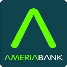 AmeriaBank Армения