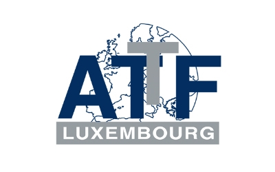 Agence de Transfert de Technologie Financiere (Люксембург)