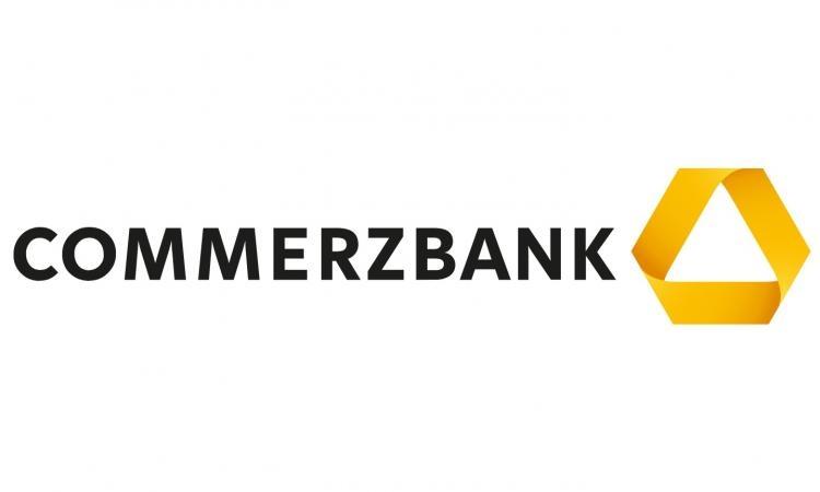 Commerzbank (Франкфурт, Німеччина)