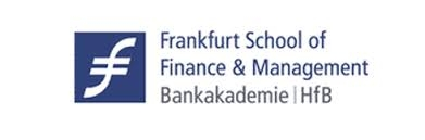 Frankfurt School of Finance & Management (Франкфурт, Німеччина)
