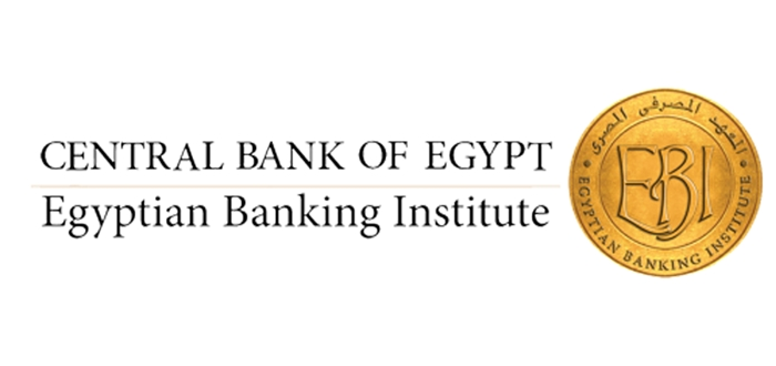 Egyptian Banking Institute (Каїр, Єгипет)