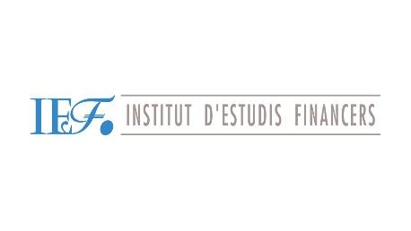 Institut d'Estudis Financers (Барселона, Іспанія)