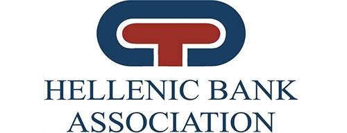 Hellenic Banking Institute (Афіни, Греція)