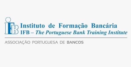 Banking Training Institute (Лісабон, Португалія)