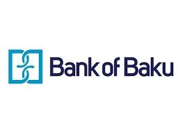 Bank_of_Baku_Azerbaijan