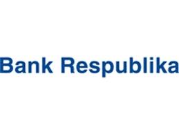 Bank_Respublika_Azerbaijan
