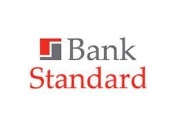 Bank_Standard_Azerbaijan