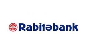RabiteBank_Azerbaijan